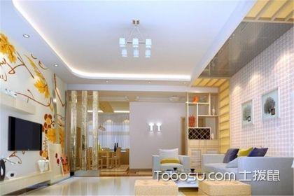 装修的风格类型有哪些,如何进行室内装修