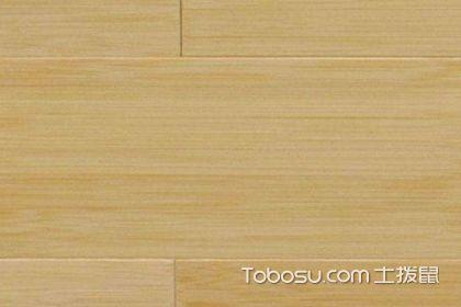 竹地板和实木地板哪个好,详细介绍两者的优缺点