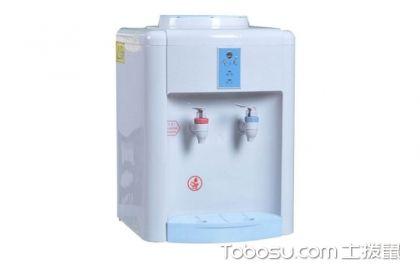 饮水机如何清洗,饮水机哪个品牌好?