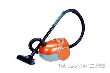 吸尘器如何清洗,最好的吸尘器推荐