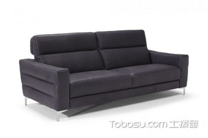 沙发什么牌子好,什么牌子的沙发质量好?