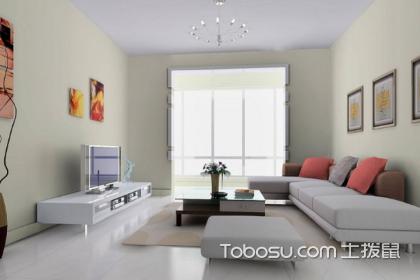 100平米房屋装修费用预算