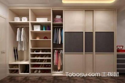 鞋柜衣柜一体优乐娱乐官网欢迎您案例展示,分类明确收纳必备