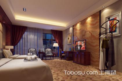 合肥酒店賓館裝修方法,酒店裝修的注意事項是什么