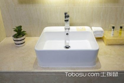 卫生间洗漱台的安装方法,洗漱台安装注意事项
