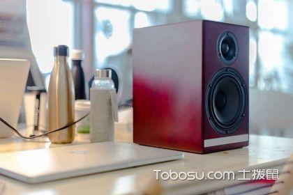 音箱使用的正确方法有哪些,如何正确地使用音箱
