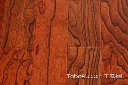 实木复合地板和强化复合地板哪个好,详细的内容介绍