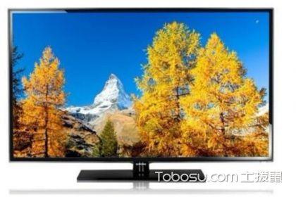 电视机如何清洗,如何挑选好的电视机