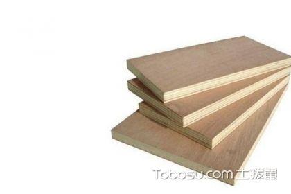 密度板什么牌子好,什么是密度板呢?