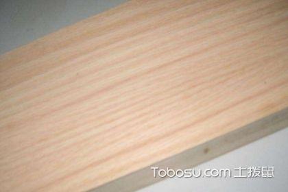 实木板什么牌子好,如何选购实木板?