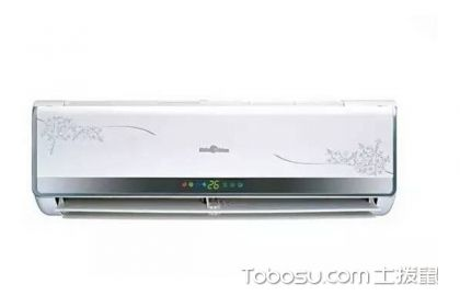 空调如何清洗,空调哪个品牌好?