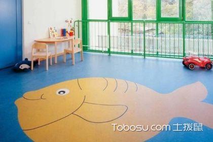塑胶地板效果图,塑胶地板价格是多少?