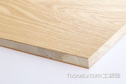 免漆板選購技巧,免漆板的優點有哪些?