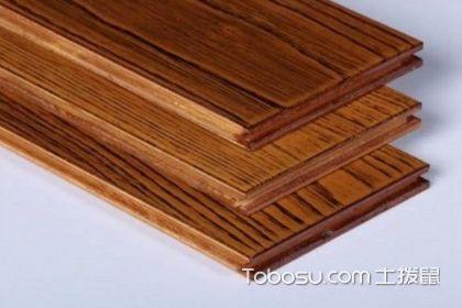 实木复合地板哪个好?2018实木复合地板10大品牌
