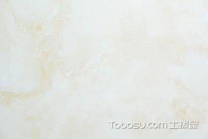 大理石瓷砖选购技巧,大理石瓷砖好不好?