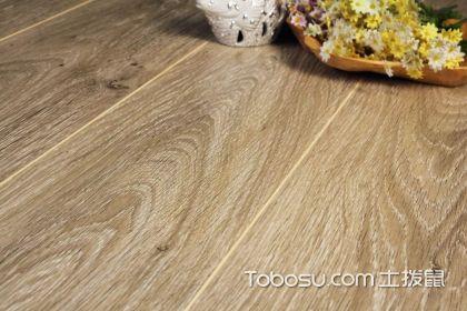 实木地板好吗,实木地板特点介绍