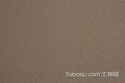 贴壁纸到底好不好,家里装修贴壁纸的优缺点