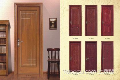 家装实木门如何选?家装实木门一般多少钱