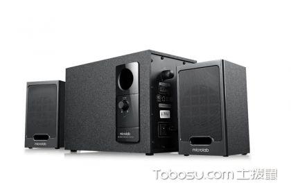 有源音箱和无源音箱哪个好,有源音箱和无源音箱的区别