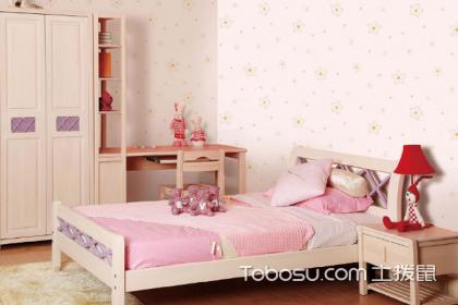 儿童房壁纸贴图,儿童房壁纸设计效果图