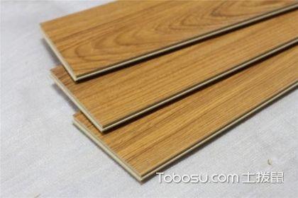强化复合地板好吗,强化复合地板特点有哪些