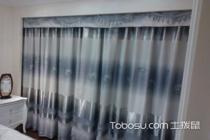 小型窗帘店装修效果图,小型窗帘店如何装修