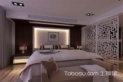 现代风格木地板如何搭配比较好?现代风格木地板效果图?