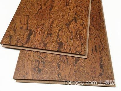 实木地板和软木地板哪个好?实木地板和软木地板的区别在哪里?