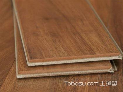 2018实木地板10大品牌,实木地板最新排名