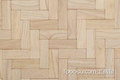 实木复合地板好吗,实木复合地板特点介绍