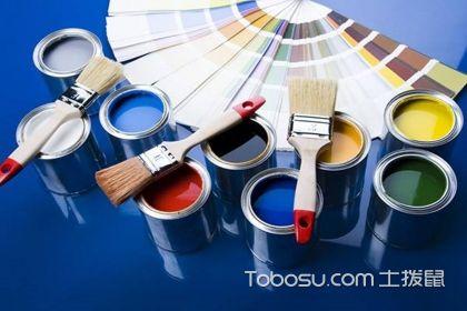 家装油漆工如何选?家装油漆工价格介绍