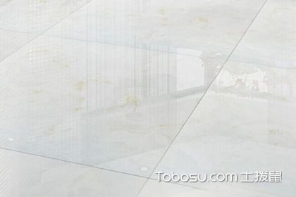 什么是玻化磚,玻化磚選購注意事項