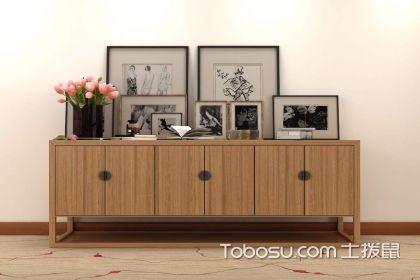 裝飾柜如何清洗,裝飾柜清潔技巧介紹
