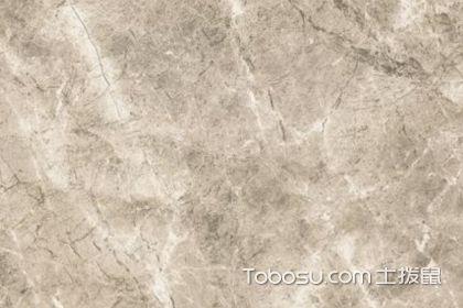 大理石瓷砖选购注意事项,大理石瓷砖好不好?