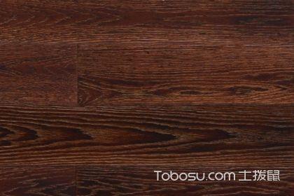 实木地板和软木地板哪个好,你了解多少?