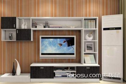 電視柜什么牌子好,電視柜如何保養呢?