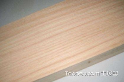 实木板选购技巧,实木板有哪些优势?