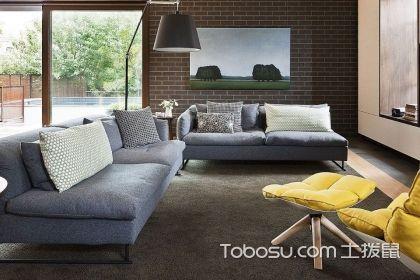 家装地毯的作用有哪些?家装地毯该如何选购?