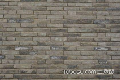 仿古磚選購注意事項,仿古磚什么品牌好?