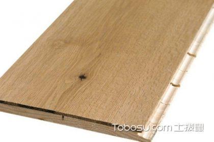 三層實木地板和強化復合地板哪個好?對比說明