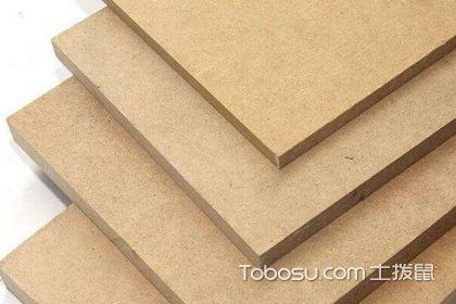 密度板选购注意事项,密度板怎么样呢?