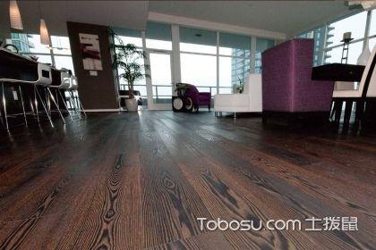 三层实木地板保养方法,实木地板保养技巧