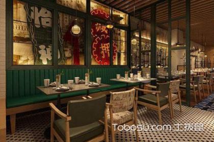茶餐厅的u乐娱乐平台U乐国际有哪些?特色茶餐厅u乐娱乐平台方法