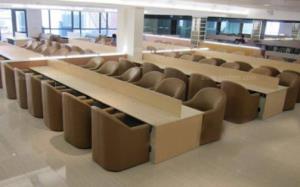 【屏风办公桌】屏风办公桌尺寸规格_屏风办公桌价格_图片