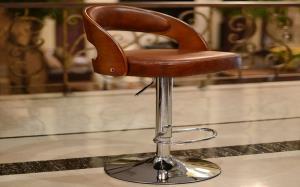 【酒吧桌椅】酒吧桌椅尺寸_价格_酒吧桌椅图片