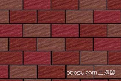 什么是通体砖呢?通体砖选购注意事项