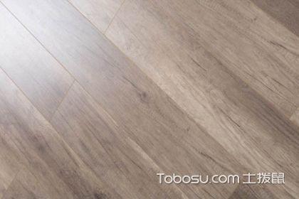 强化复合地板和塑胶地板哪个好?不容错过的介绍
