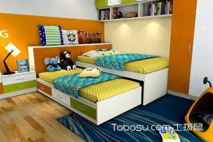 儿童房家具怎么样,儿童房家具哪些品牌好?