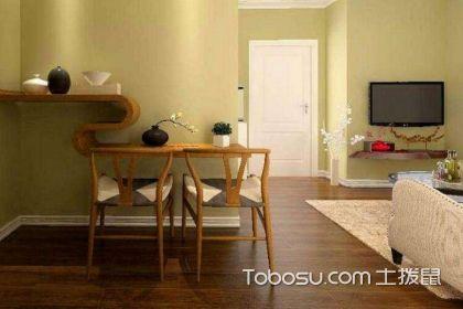 家装木地板图片大全,地板装修必看的知识