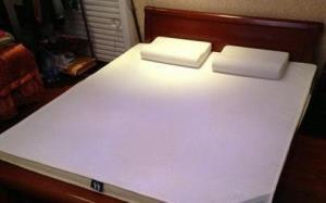 【中脉床垫】中脉床垫品牌价格以及相关产品图片